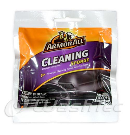 Armor All Multi-Purpose Cleaner (Box of 100)