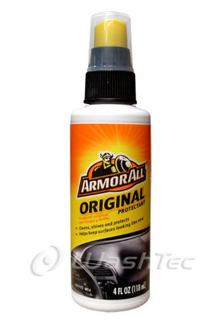 Armor All Protectant Bottle (Box of 24)