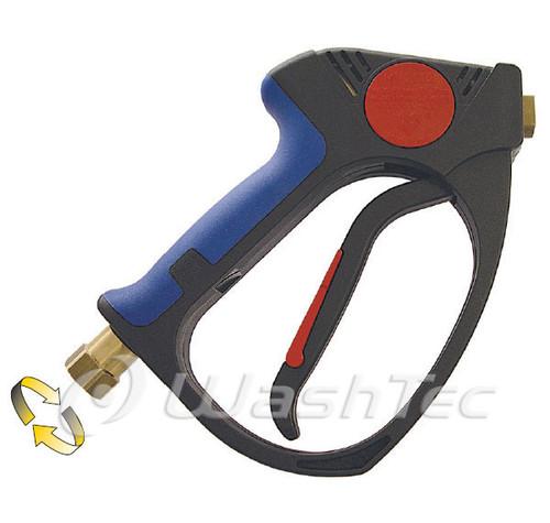HP Spray gun with Swivel - 5075PSI