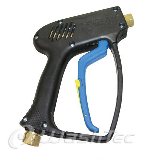 Suttner HP Spray Gun