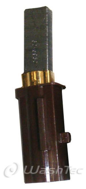 AMETEK Lamb Vacuum Motor Brushes