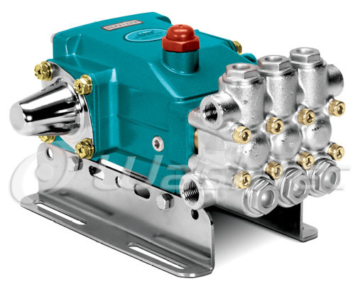 CAT Pump 5CP - 4GPM