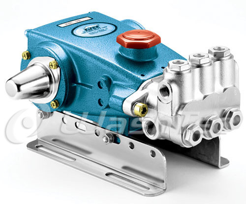 CAT Pump 310 - Stainless Steel