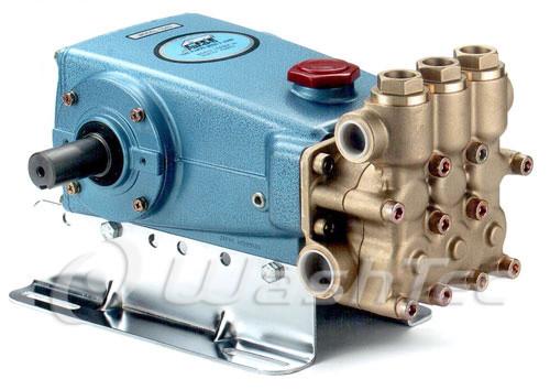 CAT Pump 1540