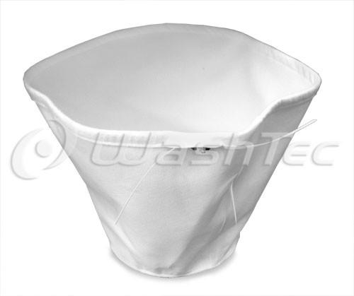 WashTec Vacuum Filter Bag Only
