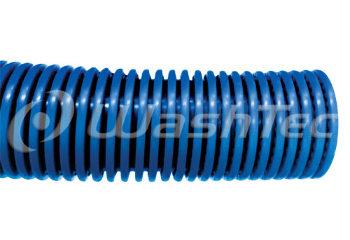 "1.5"" Vacuum Hose - Blue (15ft) PREMIUM Quality"