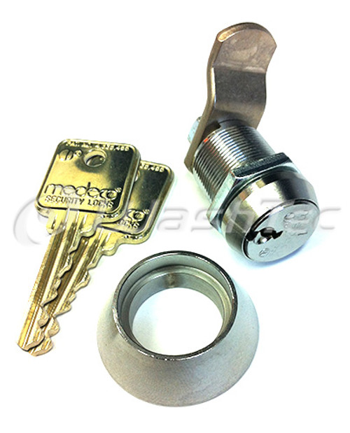 Medeco Coinbox Lock (Keys not included)