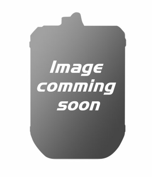 WA - Maxi Gloss - 200L
