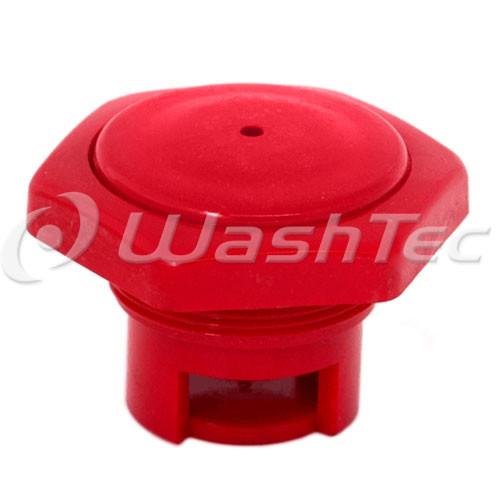 CAT Pump - Oil Filter Cap (310)