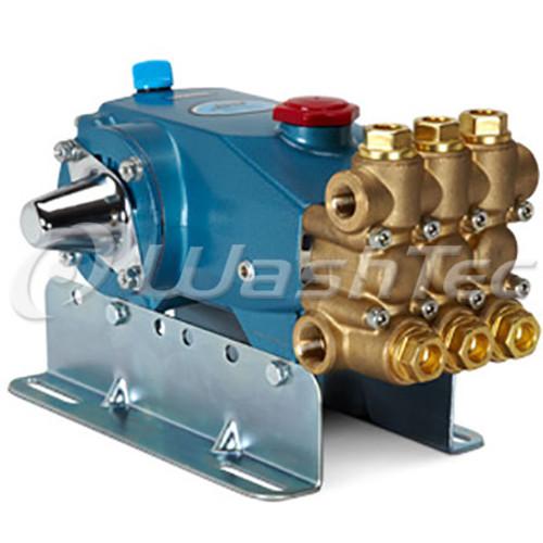 CAT Pump - 7CP
