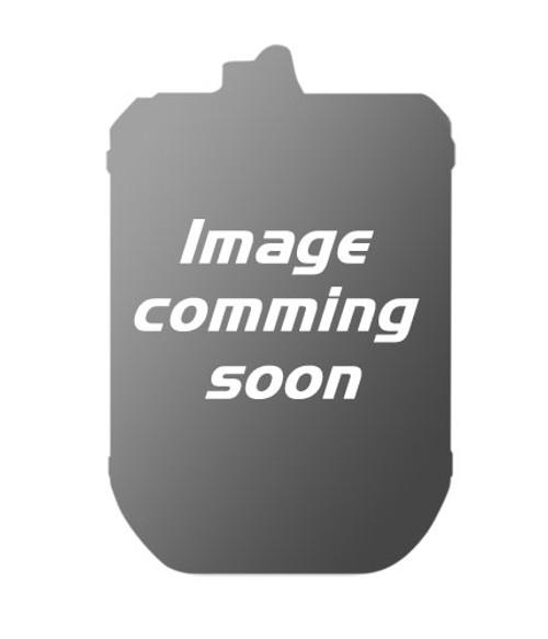 Aqua Foam Polish - Red (20L)