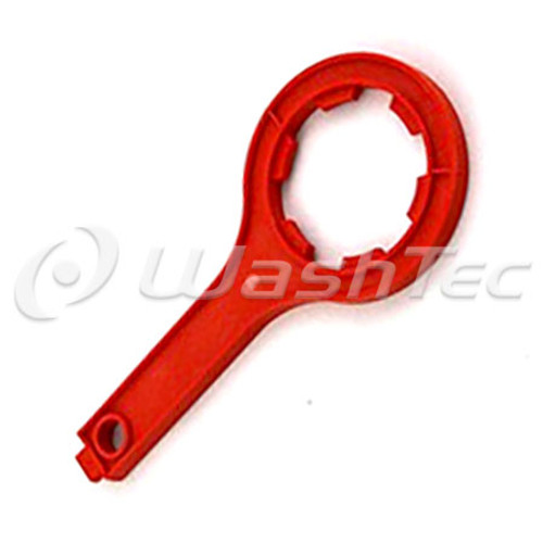 Chemical Drum Spanner - 58mm