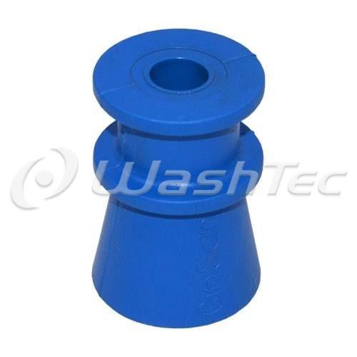 "1/4"" Nozzle Protector - Ginsan"