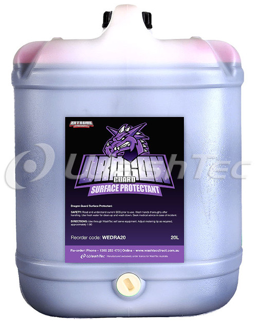 Extreme - Dragon Guard Surface Protectant (20L)