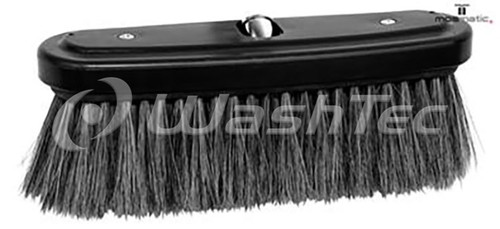 Hogs Hair Foam Brush Complete - WashMaster
