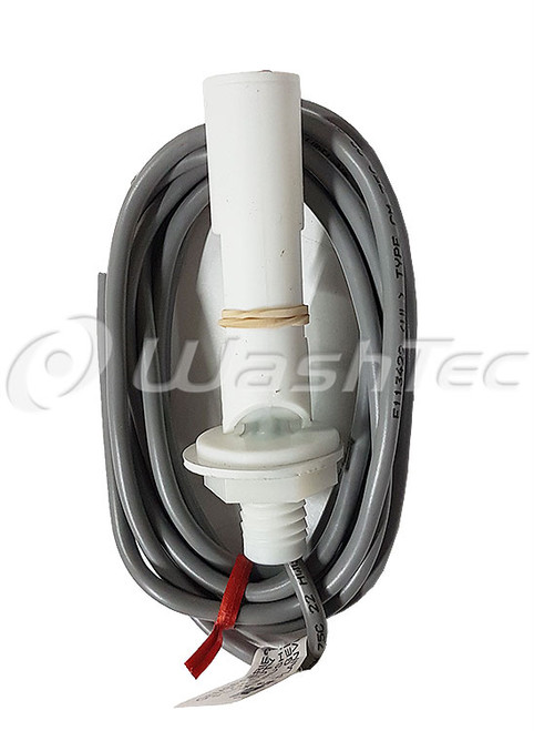 Float Switch for Osmosis - WashMaster
