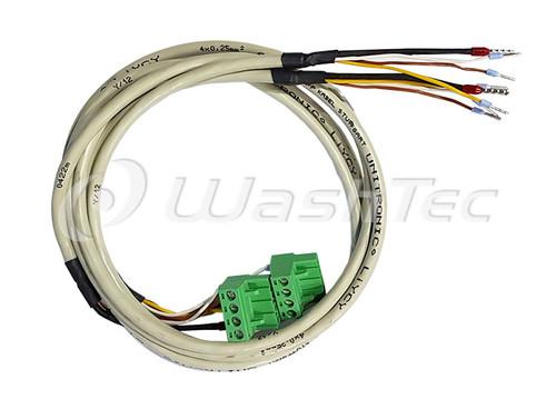 CAN Cable - WashTec Plus
