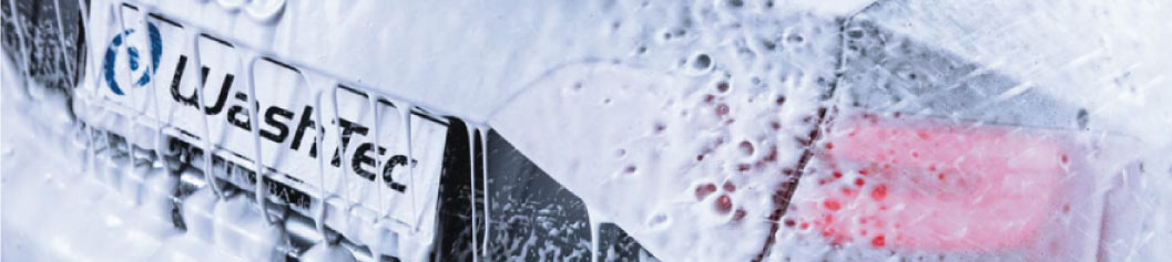 velocity-page-banner-1057px-x-237px.jpg