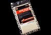 Shield Mini Duo Dust Sheet - 1.8m x 1.2m