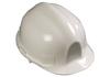Shield Headmaster Helmet - White