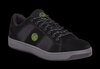 KICK Safety Trainer - Black