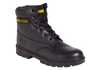 AP300 Fashion Safety Boot - Black