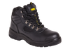 AP303 Safety Boot - Black