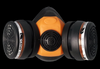 Shield Twin Respirator