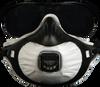 Shield FilterSpec