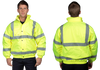 Shield Hi-Vis Bomber