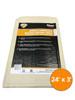 Shield Laminated Cotton Dust Sheet - 24' x 3'