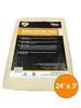 Shield Cotton Dust Sheet 24' x 3'