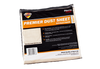 Shield Premier Dust Sheet - 3.6m x 2.7m