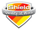 Shield Online