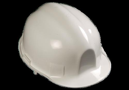 Shield Headmaster Helmet - White