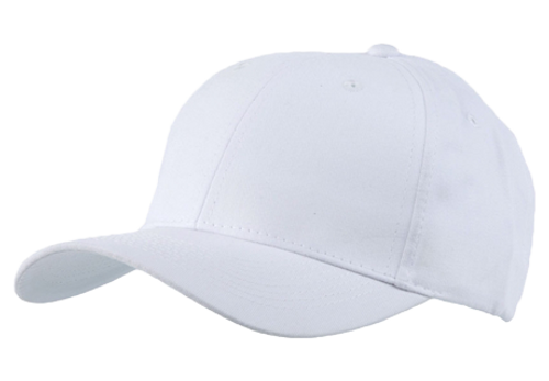 Shield Baseball Cap