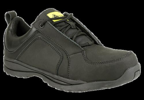 FS59C Safety Trainer - Black