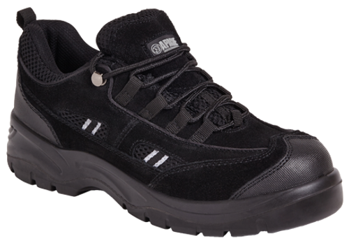 AP302 Safety Trainer - Black