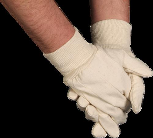 Shield Cotton Gloves