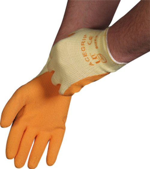 Shield Heavy Duty Gloves