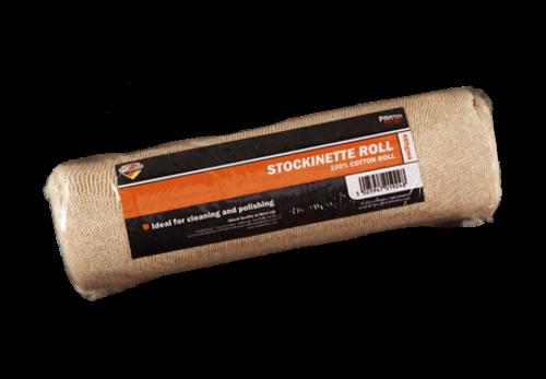 Shield Stockinette