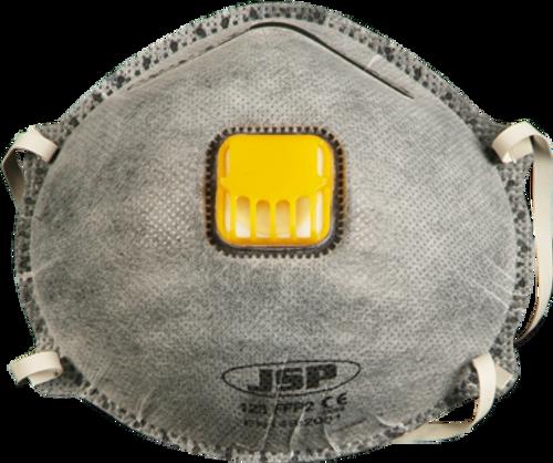 Shield Odour Mask