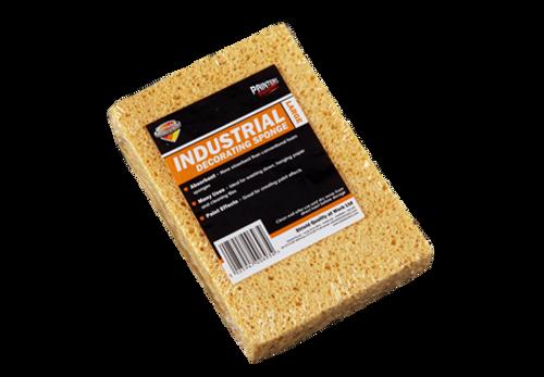 Shield Industrial Sponge