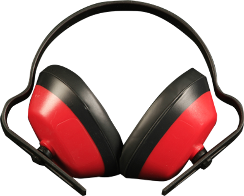 Shield Ear Defenders