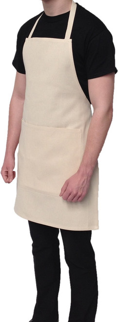 Shield Trade Apron
