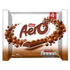 Aero Milk 4 Pack
