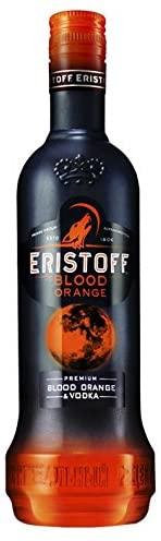 Eristoff Blood Orange Vodka 70cl
