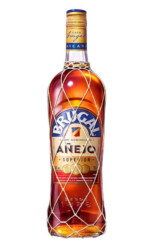 Brugal Rum 70cl