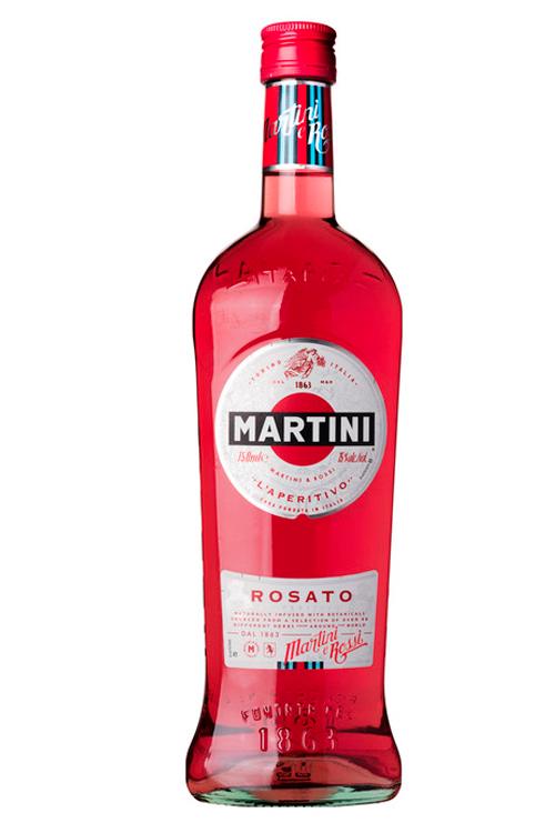 Martini Rossato 70cl