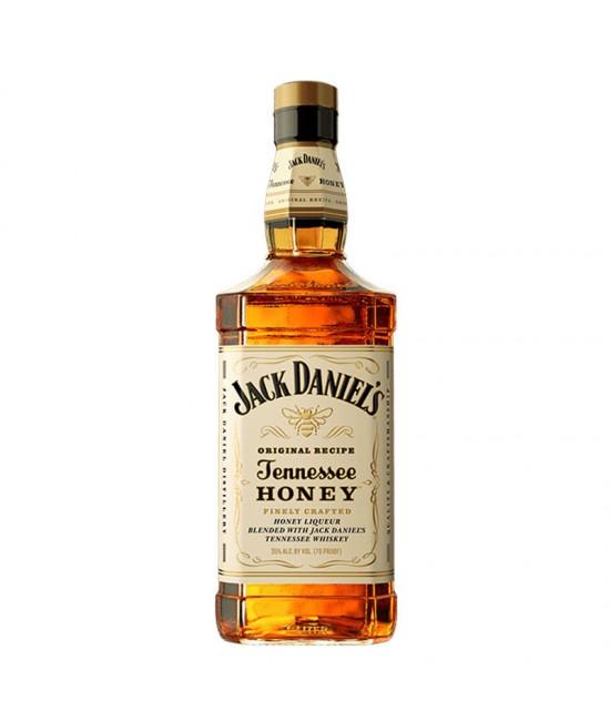 Jack Daniels Honey 70cl Whiskey
